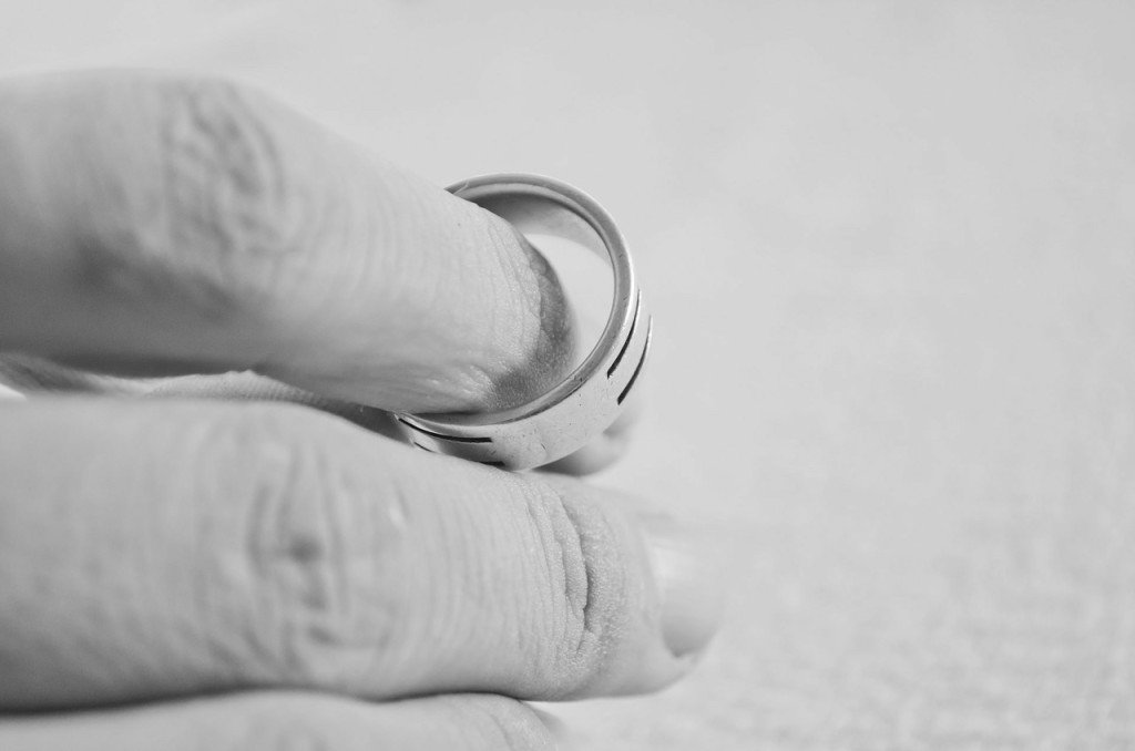 Grounds for Divorce – Adultery (What you need to know)