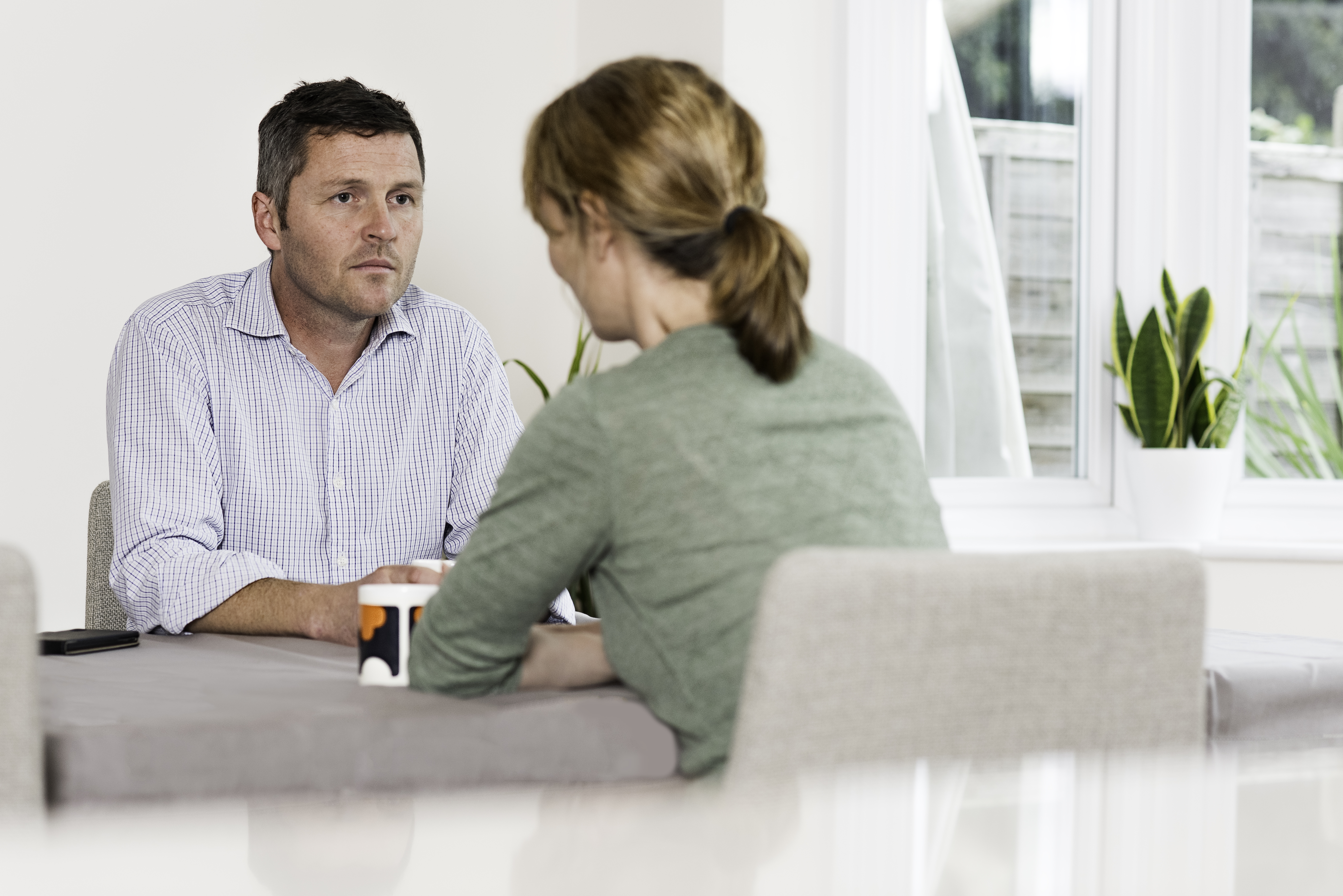 5 Negotiation Tips to Help you Settle your Divorce