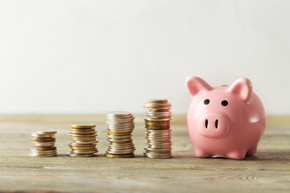 Why create a budget?