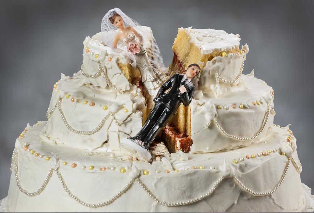Divorce law reform is finally on the horizon